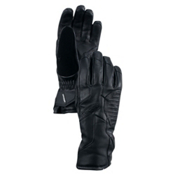 Spyder Rage Gloves, , medium