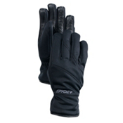 Spyder Conduct Face Windstop Gloves, , medium