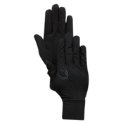 Spyder Compact Glove Liners, , medium
