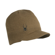 Spyder Vrader Hat, Sergeant, medium