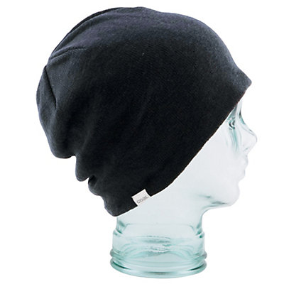 Coal Fields Hat, , large