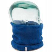 Coal Frena NW Neck Warmer, Royal Blue, medium
