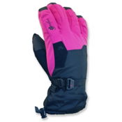 Gordini Stomp II Girls Gloves, , medium