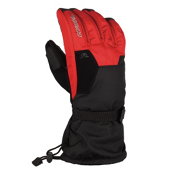 Gordini Stomp II Kids Gloves, , medium