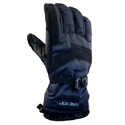 Gordini Da Gore Goose IV Gloves, Black, medium
