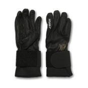 Seirus MFM Impact Gloves, , medium