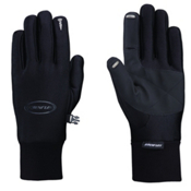 Seirus Soundtouch All Weather Gloves, , medium