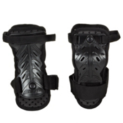 Seirus Jam Master II Wrist Guards for Gloves, , medium