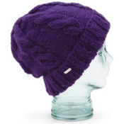 Coal Bailey Womens Hat, Purple, medium