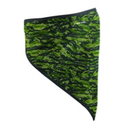 Seirus Softshell Bandana, Pure Camo, medium