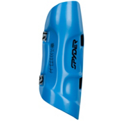 Spyder Plastic Shin Guard 2013, Source, medium