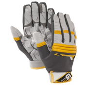 Burton Pipe Gloves, Graph-Jet Pack, medium