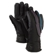 Burton Veda Womens Gloves, , medium