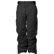 Karbon Neptune Mens Ski Pants, , medium