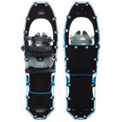 MSR Lightning Ascent Womens Snowshoes, , medium