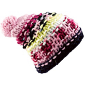 Burton Nana Womens Hat, Rock Candy, medium