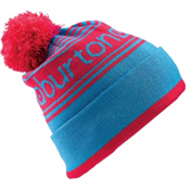 Burton Trope Womens Hat, Avatar, medium