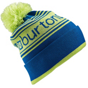 Burton Trope Womens Hat, Blu Ray, medium