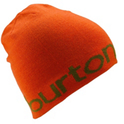 Burton Up On Lights Womens Hat, Fever, medium