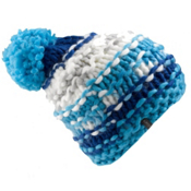 Burton Nana Kids Hat, Avatar, medium