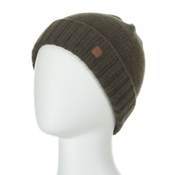 Coal Hopkins Hat, Olive, medium
