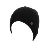 Coal Hopkins Hat, Black, medium