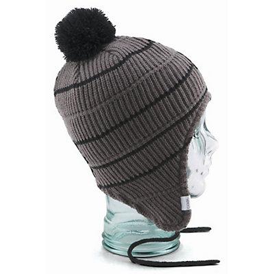 Coal Clayton Hat, , large