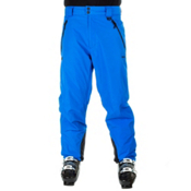 Marker Meteor Mens Ski Pants, Blue, medium