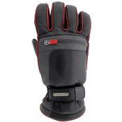 Grandoe Myth Gloves, , medium