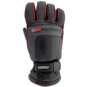Grandoe Myth Gloves, , medium