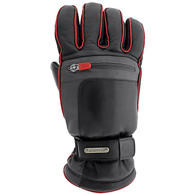 Grandoe Myth Gloves, , viewer