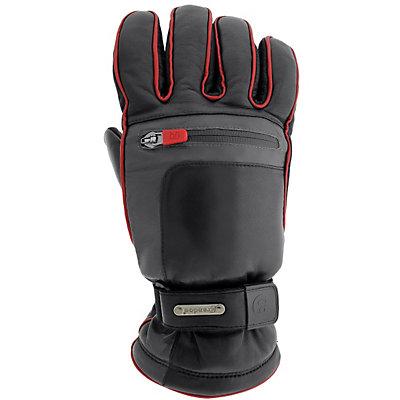 Grandoe Myth Gloves, , large