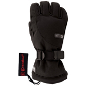Grandoe Envoy Gloves, , medium