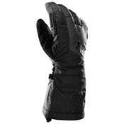 Under Armour Gauntlet Gloves, , medium
