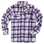 Under Armour Legit 2 Flannel, , medium