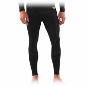 Under Armour Base 1.0 Mens Long Underwear Pants, , medium