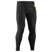 Under Armour Base 2.0 Mens Long Underwear Pants, , medium