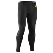 Under Armour Base 3.0 Mens Long Underwear Pants, , medium