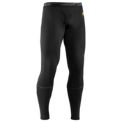 Under Armour Base 4.0 Legging Mens Long Underwear Pants, , medium