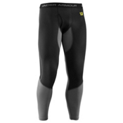 Under Armour Base Map 1.5 Mens Long Underwear Pants, , medium