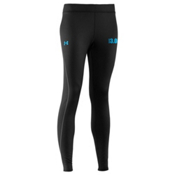 Under Armour Base 3.0 Womens Long Underwear Pants, , medium