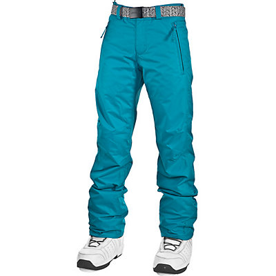 O'Neill Star Womens Snowboard Pants, , large