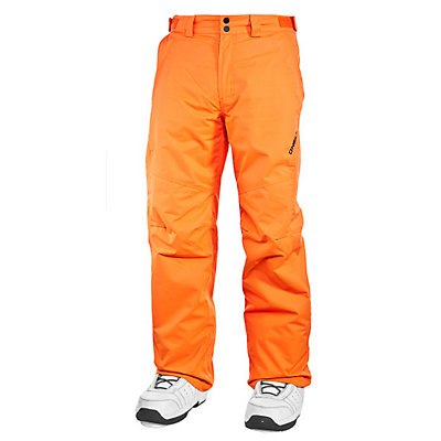 O'Neill Exalt Mens Snowboard Pants, , large