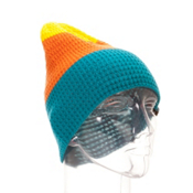 O'Neill Jay Peak Hat, , medium
