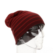 O'Neill Sundance Hat, Cape Red, medium
