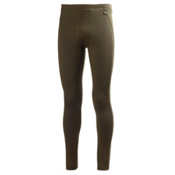 Helly Hansen Warm Mens Long Underwear Pants, , medium