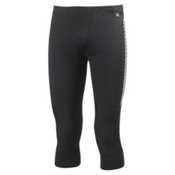 Helly Hansen Dry 3/4 Mens Long Underwear Pants, , medium