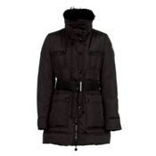 Moncler Balisier Womens Jacket, , medium