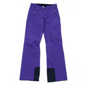 Bogner Fire + Ice Jazzi Womens Ski Pants, Purple, medium