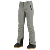 Bogner Fire + Ice Bia Womens Ski Pants, , medium